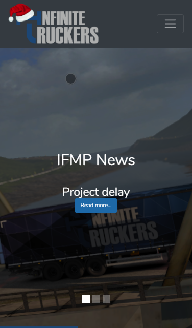 IFMP Landing Page (Small)