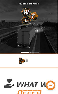 WTLVTC Landing Page (Small)
